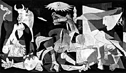 guernica_picasso_burgher-art.jpg