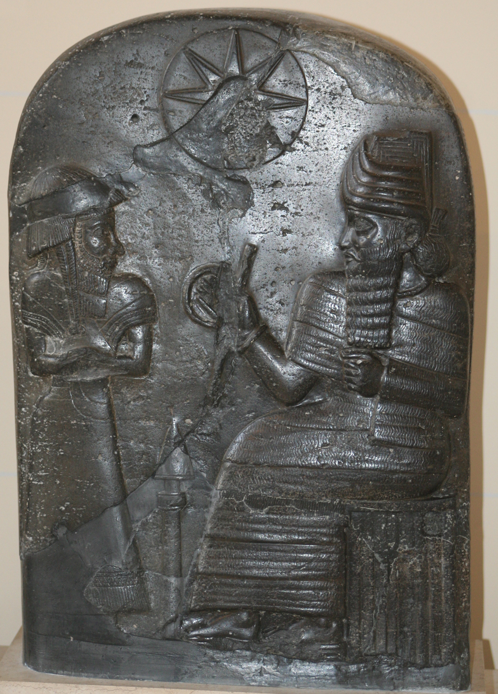 essays on hammurabis code The code of hammurabi essaysthe law code developed by king hammurabi  had a seemingly cruel and unusual system of punishment the 282 case laws.
